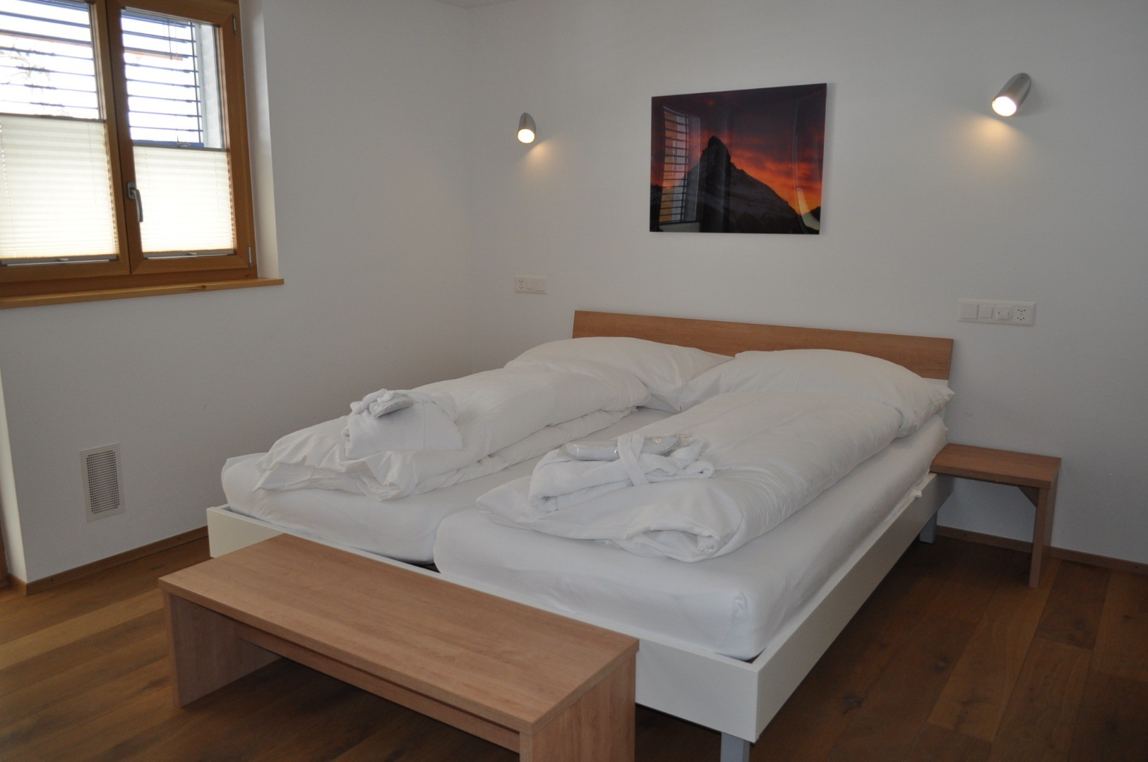 NepomukWeisshornBedroom4.JPG