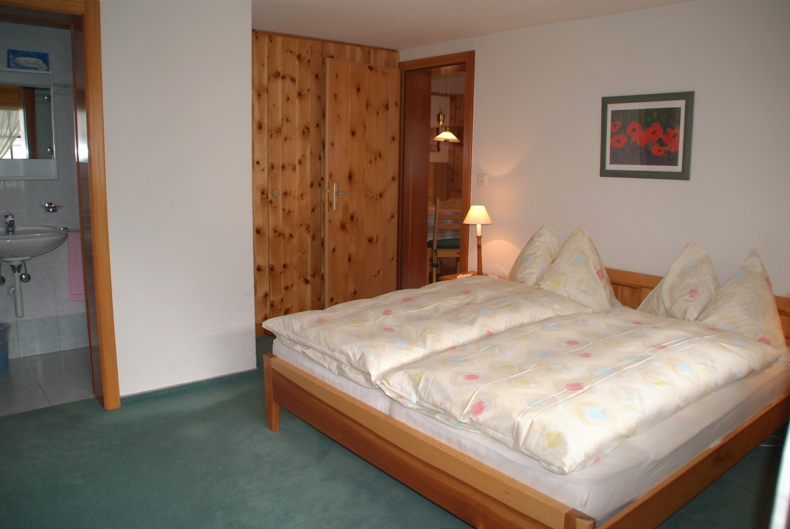 DentBlancheMettelhornBedroom.jpg