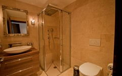 Colosseo.A.4.Bedroom.Bathroom.Shower (1).jpg