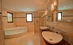 Colosseo.A.4.Bedroom.Ensuite (1).jpg